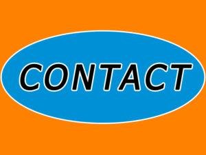 Изображение система Контакт