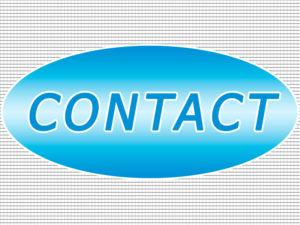 Картинка система платежей Contact