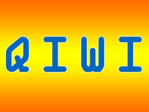 Изображение QIWI